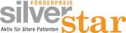 SilverStar Förderpreis 2019: Die Bewerbungsphase hat begonnen!