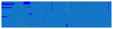 Systane® COMPLETE bei Trockenen Augen – verschiedene Ursachen, eine Lösung