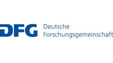 DFG legt Standortbestimmung zur Synthetischen Biologie vor