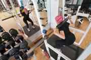 Weniger Fatigue: Bewegungstherapie bei Krebs hilft – je individualisierter, desto besser