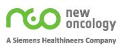 Hybrid-Capture basierte NEO-Technologie ermöglicht umfassende Untersuchung hämatologischer Neoplasien in der klinischen Forschung