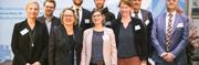 In 30 Einrichtungen Maßnahmen für den Klimaschutz: Klimafreundlich pflegen – AWO im Gespräch mit der Bundesumweltministerin