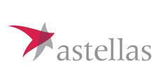 Astellas erhält europäische Zulassung für Enzalutamid zur Behandlung erwachsener Männer mit nicht metastasiertem, kastrationsresistenten Hochrisiko-Prostatakarzinom