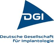 32. Kongress der Deutschen Gesellschaft für Implantologie: Zahnimplantate im Alter: Expertin fordert anpassungsfähige Versorgungen