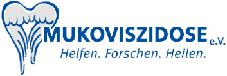 Deutsche Mukoviszidose Tagung  2018: Neue Zahlen zur Lebenserwartung bei Mukoviszidose
