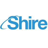 Wie sich Shire im Bereich der seltenen Erkrankungen engagiert
