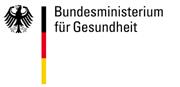 Bundestag beschließt Patientendaten-Schutz-Gesetz