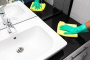 Bakterien und Co. könnten dabei helfen, Krankheiten zurückzudrängen: Mut zu weniger Reinlichkeit?