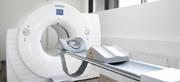 Krebsdiagnostik mit PET/CT: Radiologie München eröffnet neuen Standort in Großhadern