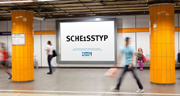 Diabetes: Kampagne gegen den SCHE1SSTYP