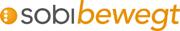 Hämophilie: Auf die Gelenkgesundheit kommt es an