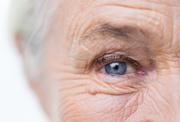 Kontinuierliche und individualisierte Behandlung mit Aflibercept (Eylea®) kann die Krankheits- und Therapielast für Patienten mit nAMD mindern