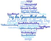 Robert Koch-Institut: Erstmals Tag des Gesundheitsamtes am 19. März