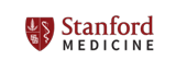 Biomarker for chronic fatigue syndrome identified by Stanford researchers