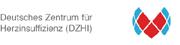 "Beobachtungsstudie ""Cognition.Matters-HF"": Stabiles Herz – stabiler Geist"