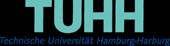 Magnetic Particle Imaging (MPI): TUHH und UKE entwickeln Bildgebungsgerät für die Schlaganfall-Intensivstation