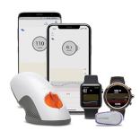 Diabetes-Kongress 2019: Neue Untersuchungen bestätigen: Hypoglykämie-Voralarm des Dexcom G6 rtCGM-Systems und die SHARE-Funktion bilden wichtige Bausteine für optimales Diabetes-Management