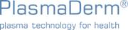 CINOGY GmbH stellt kalte Plasma-Therapie vor: PlasmaDerm® – die kalte Plasma-Innovation für die Behandlung chronischer und schlecht heilender Wunden