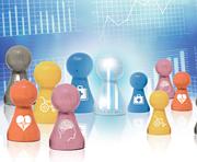 Robert Koch-Institut: Wachsende Bedeutung von Burden-of-Disease-Studien für das Gesundheitswesen
