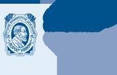 Jahrestagung der Deutschen Gesellschaft für Pathologie vom 13. bis 15. Juni 2019 in Frankfurt/Main