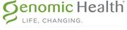 Oncotype DX Breast Recurrence Score® Test: Gemeinsamer Bundesausschuss (G-BA) gibt positive Entscheidung über Erstattung bekannt