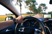 Promille-Höchstgrenze für Medikamente im Straßenverkehr?