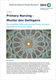 Primary Nursing — Muster des Gelingens