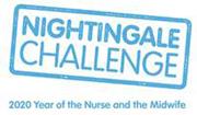 DBfK: Aufruf an Arbeitgeber: Machen Sie mit bei der 'Nightingale Challenge'!