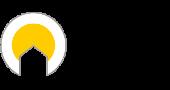Gesetzesentwurf zur Stärkung der Reha: Wichtiger Schritt für Reha vor Pflege