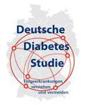 Neue Diabetesklassifikation? Sub-Typen von Typ-2-Diabetes weisen höheres Risiko für Fettleber und Neuropathie auf
