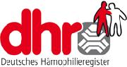 Meilenstein für die Therapieoptimierung: Neues Deutsches Hämophilieregister geht online