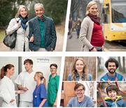 RKI: Bericht zur Grippesaison 2018/19 veröffentlicht