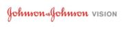 Johnson & Johnson Vision stellt die TECNIS Synergy™ Intraokularlinse auf dem ESCRS-Kongress 2019 vor