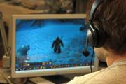 Spezielle Verhaltenstherapie bei Computerspiel- und Internetsucht erfolgreich