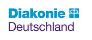 Diakonie Deutschland: Ehrenamtliche Hospizarbeit vielfältiger und offener gestalten