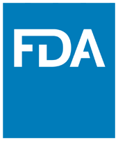 FDA informs patients, providers and manufacturers about potential cybersecurity vulnerabilities for connected medical devices and health care networks that use certain communication software