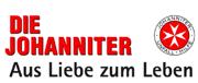 Johanniter sprechen sich für Gesetzesänderung aus: Notfallsanitäter brauchen Rechtssicherheit für ihre anspruchsvolle Arbeit