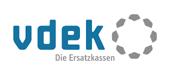 MDK-Reformgesetz: ineffektive Maßnahmen und 1,2 Milliarden Euro Mehrkosten:
