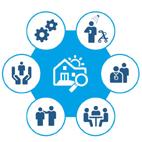 GKV-Spitzenverband, MDS: Neues Qualitäts- und Prüfsystem am Start: Die Qualität in den Pflegeheimen wird sich verbessern