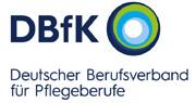 """DBfK: Teilzeit als Ressource gegen Fachpersonalmangel? Nicht bei """"Weiter so""""!"""