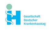 """41. Deutscher Krankenhaustag im Rahmen der MEDICA: """"Über Pflege wird gesprochen. Endlich!"""""""