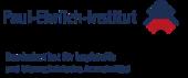 Paul Ehrlich-Institut: Thrombozytenkonzentrate – Vergleichbar in Qualität und Haltbarkeit