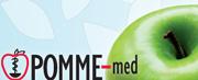 46. Münchener Fachpresse-Workshop: Aktuelle Aspekte in der onkologischen Supportivtherapie und der adjuvanten Behandlung des Pankreaskarzinoms