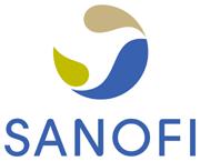 Sanofi setzt sich für die Bedürfnisse von Menschen mit Diabetes ein: Kontinuität im Diabetesmanagement