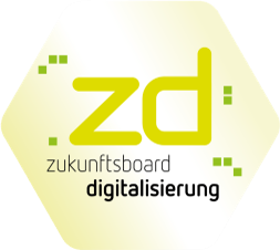 D.U.T-Report: Neuer Digitalisierungs- und Technologiereport Diabetes 2020