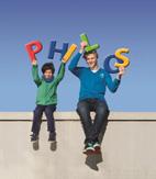 Bayer verleiht PHILOS-Preis an Wegbegleiter von Menschen mit Hämophilie