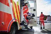 """Johanniter-Unfall-Hilfe: """"Sichere Versorgung im Notfall entscheidend"""""""
