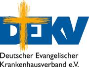 DEKV: Ostern im Schatten der Pandemie – Hoffnung auf einen Neuanfang