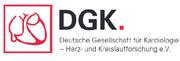DGK zu COVID-19: Behandlung mit Hemmstoffen des Renin-Angiotensin-Systems