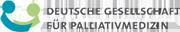 Deutsche Gesellschaft für Palliativmedizin (DGP) begrüßt Beschluss des Deutschen Ärztetages: Suizidassistenz ist keine ärztliche Aufgabe